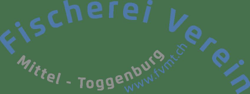 Fischereiverein Mitteltoggenburg